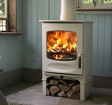 Cheshire Wood Burning Stove Fitters The Fuel