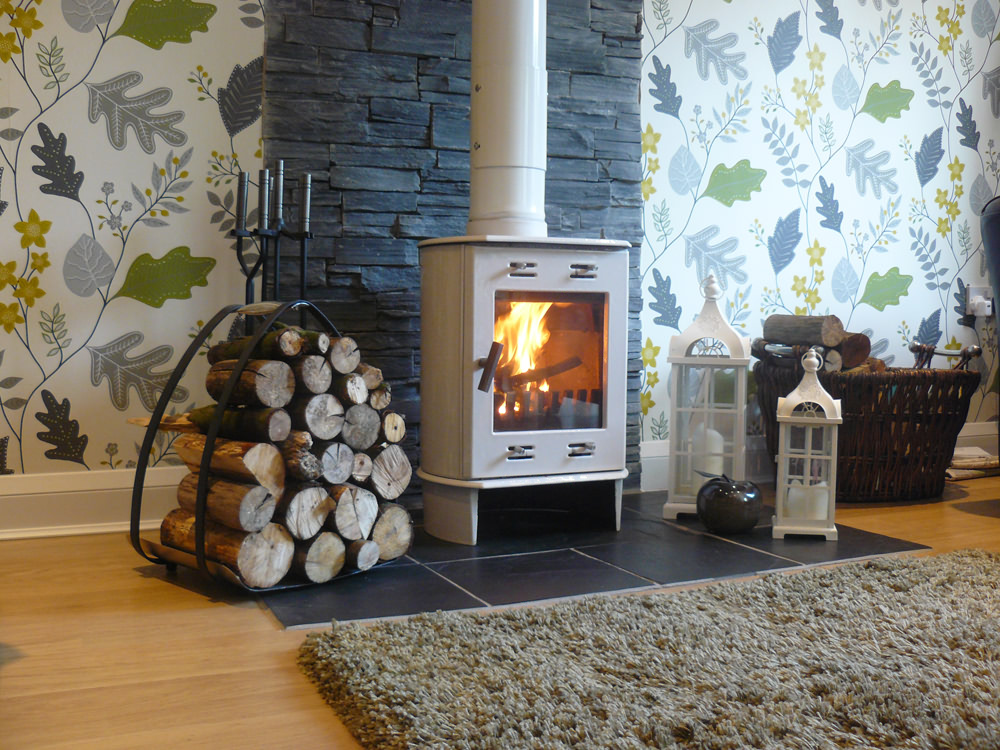 Multi fuel stoves greater manchester cheshire Living room ideas with stoves