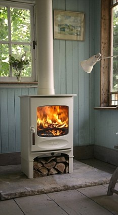 Multi Fuel Stoves Greater Manchester Amp Cheshire